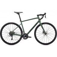 Specialized  DIVERGE BASE E5 52