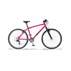 """KU-Bikes 26"""" L"""
