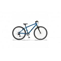 KU Bikes 20L custom