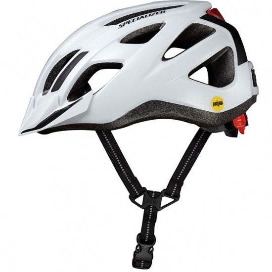 Specialized Centro Led MIPS