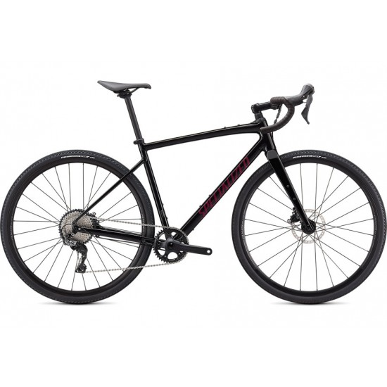 Specialized Diverge Comp E5 54