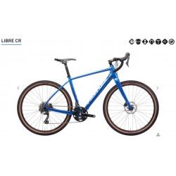 Kona Libre CR 52 cm