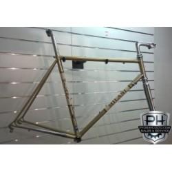 Milani REPLICA frameset 56cm
