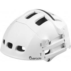 Overade Plixi foldable helmet
