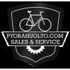 Pyörähuolto