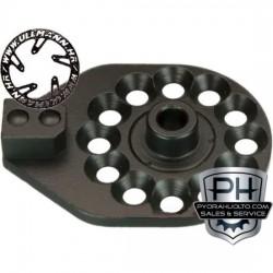 Rohloff SPEEDHUB axle plate CC OEM