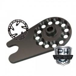 Rohloff SPEEDHUB Axle Plate CC OEM2