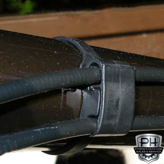 Rohloff Cable clip