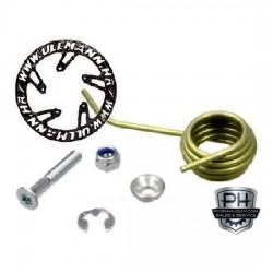 Rohloff SPEEDHUB conversion kit chain tensioner