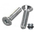 Rohloff SPEEDHUB Twist shifter cable stopper screws