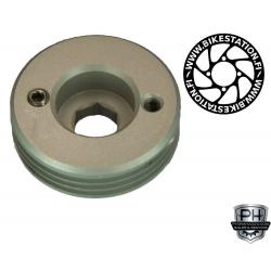 Rohloff SPEEDHUB Cable pulley EX gear mech