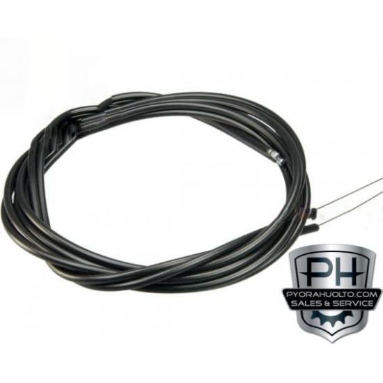 Rohloff SPEEDHUB shifter cable set complete standard