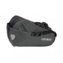 Ortlieb Saddle-Bag Two 4.1 L