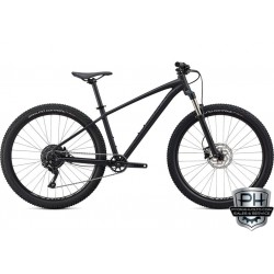 Specialized Pitch Expert 2x10