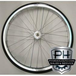 Takavanne fixed/freewheel complete